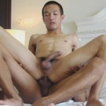Asia-Boy-Video-Trail-Of-Cum-Big-Asian-Cock-Bareback-Amateur-Gay-Porn-21-150x150 Asian Street Hustler Gets Barebacked In The Ass By A Big Asian Cock