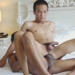 Asia-Boy-Video-Trail-Of-Cum-Big-Asian-Cock-Bareback-Amateur-Gay-Porn-30-150x150 Asian Street Hustler Gets Barebacked In The Ass By A Big Asian Cock