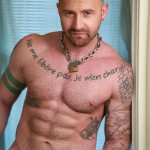 Naked-Sword-Tony-Orion-and-Aleks-Buldocek-Hairy-Muscle-Boyfriends-Barebacking-Amateur-Gay-Porn-06-150x150 Real Life Young Hairy Muscle Boyfriends Fucking Bareback