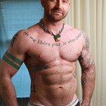 Naked-Sword-Tony-Orion-and-Aleks-Buldocek-Hairy-Muscle-Boyfriends-Barebacking-Amateur-Gay-Porn-08-150x150 Real Life Young Hairy Muscle Boyfriends Fucking Bareback