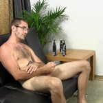 Straight-Fraternity-Reese-Straight-Young-Guy-Barebacking-a-Hairy-Muscle-Daddy-Amateur-Gay-Porn-07-150x150 Amateur Young Straight Guy Barebacks a Hairy Muscle Daddy
