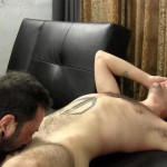 Straight-Fraternity-Reese-Straight-Young-Guy-Barebacking-a-Hairy-Muscle-Daddy-Amateur-Gay-Porn-18-150x150 Amateur Young Straight Guy Barebacks a Hairy Muscle Daddy