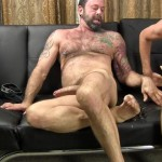 Straight-Fraternity-Reese-Straight-Young-Guy-Barebacking-a-Hairy-Muscle-Daddy-Amateur-Gay-Porn-27-150x150 Amateur Young Straight Guy Barebacks a Hairy Muscle Daddy