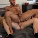 Guys-in-Sweatpants-Alex-Tatum-and-Austin-Wilde-Interracial-Bareback-Flip-Flop-Fucking-Amateur-Gay-Porn-09-150x150 Austin Wilde Flip-Flop Bareback Fucking With A Sexy White Hunk