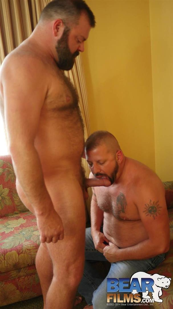 video ekmjc boys porn clip that booty taut around ryan daddy