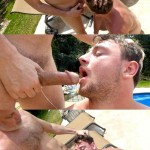Maverick-Men-Scott-Young-Muscle-Pig-Gets-Barebacked-In-the-Ass-By-Two-Hairy-Daddies-Amateur-Gay-Porn-5-150x150 Maverick Men: Young Muscle Pig Gets Barebacked By Two Hairy Daddies