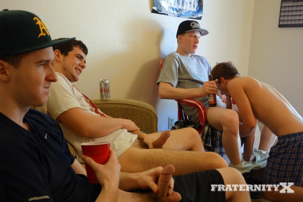 Fraternity-X-Frat-Guys-Barebacking-A-Freshman-Ass-Cum-in-Ass-BBBH-torrent-Amateur-Gay-Porn-20 Real Fraternity Guys Take Turns Barebacking A Freshman Ass