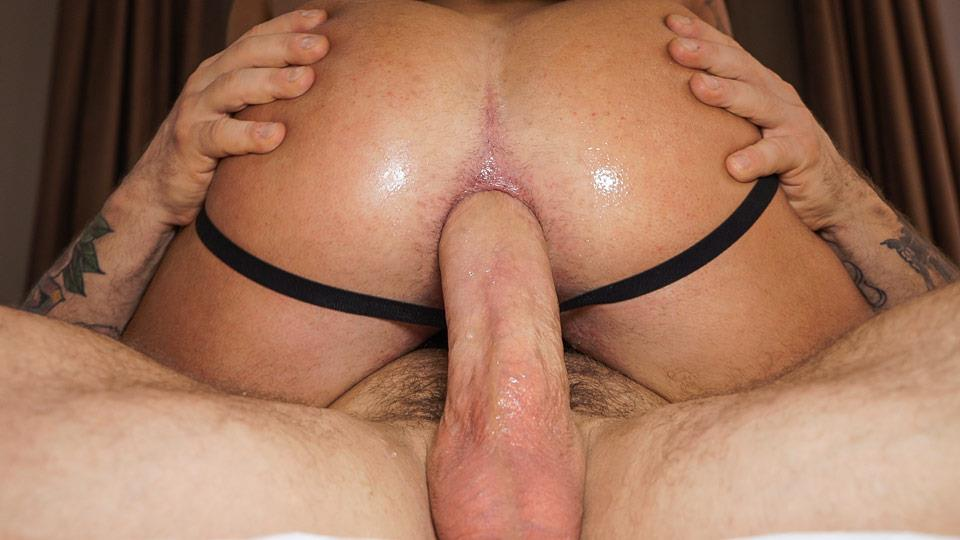 big cock bareback tube Big Black Cock Turning Teen Into His Sissy .