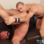 Bareback-That-Hole-Jessy-Karson-and-John-Stache-Daddy-Getting-Barebacked-By-Big-Uncut-Cock-Amateur-Gay-Porn-14-150x150 Hairy Muscle Daddy Gets Barebacked By A Younger Big Uncut Cock