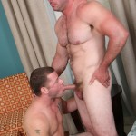 Chaosmen-Ransom-and-Wagner-Straight-Bodybuilder-Getting-Barebacked-Amateur-Gay-Porn-11-150x150 Hairy Straight Bodybuilder Gets Barebacked By His Bi Buddy