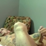 Joe-Schmoe-Videos-Dametry-and-Jarvis-Redneck-Getting-Barebacked-By-Big-Black-CockAmateur-Gay-Porn-15-150x150 Southern Redneck Takes A Big Black Cock Up The Ass Raw