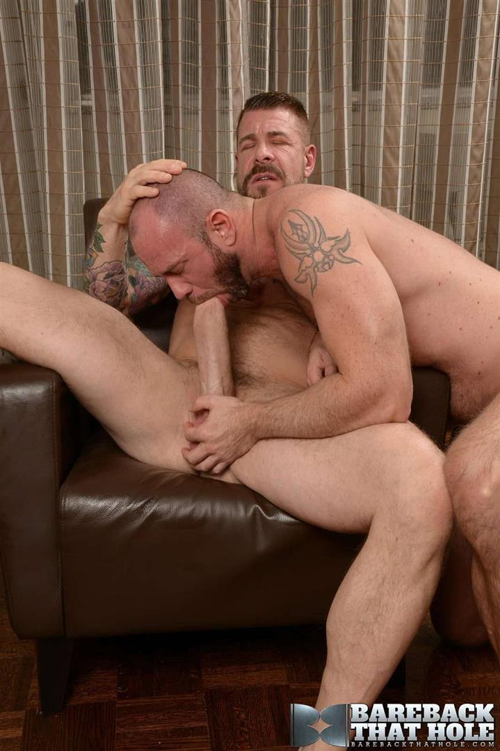 father gay porn