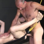 Raw-and-Rough-Blake-Dawson-and-Super-Steve-Horse-Cock-Bareback-Breeding-Amateur-Gay-Porn-07-150x150 Huge Cock Bareback Breeding A Tight Hole In A Sex Sling