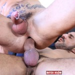 Butch-Dixon-Max-Toro-and-Mario-Dura-Spanish-Muscle-Guys-Bareback-Fuck-Amateur-Gay-Porn-21-150x150 Max Toro Barebacking A Spanish Hunk With His Big Uncut Cock