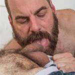 Bear-Films-Rock-Hunter-and-Steve-Sommers-Chub-Bears-Fucking-Bareback-Amateur-Gay-Porn-06-150x150 Husky Bears Fucking Bareback at Provincetown Bear Week