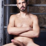 Fuckermate-Koldo-Goran-and-Tony-Love-Big-Uncut-Cock-Bareback-Sex-Amateur-Gay-Porn-21-150x150 Big Uncut Cocks Fucking Bareback At A Spanish Sex Club