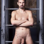 Fuckermate-Koldo-Goran-and-Tony-Love-Big-Uncut-Cock-Bareback-Sex-Amateur-Gay-Porn-23-150x150 Big Uncut Cocks Fucking Bareback At A Spanish Sex Club
