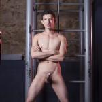 Fuckermate-Koldo-Goran-and-Tony-Love-Big-Uncut-Cock-Bareback-Sex-Amateur-Gay-Porn-29-150x150 Big Uncut Cocks Fucking Bareback At A Spanish Sex Club