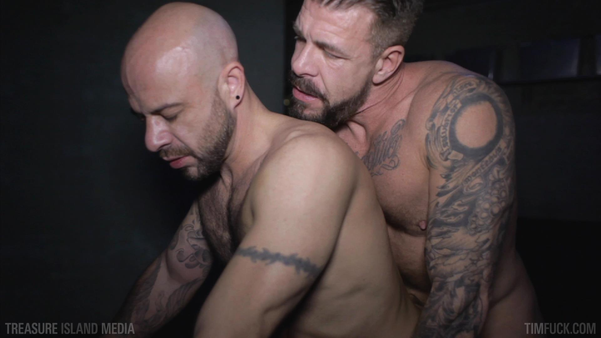 reserve, neither india summer loves big black dicks think, that