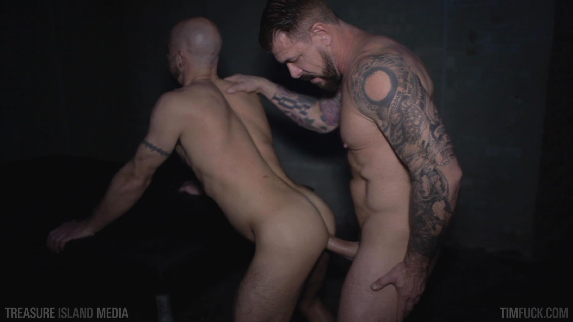 Treasure-Island-Media-TimFuck-Rocco-Steele-and-Ben-Statham-Bareback-Amateur-Gay-Porn-04 Treasure Island Media: Rocco Steele and Ben Statham Bareback In A London Bathhouse