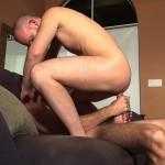 Dudes-Raw-Brett-Bradley-and-Trit-Tyler-Blue-Collar-Guys-Bareback-Sex-Amateur-Gay-Porn-53-150x150 Blue Collar Guys Share A Bareback Breeding