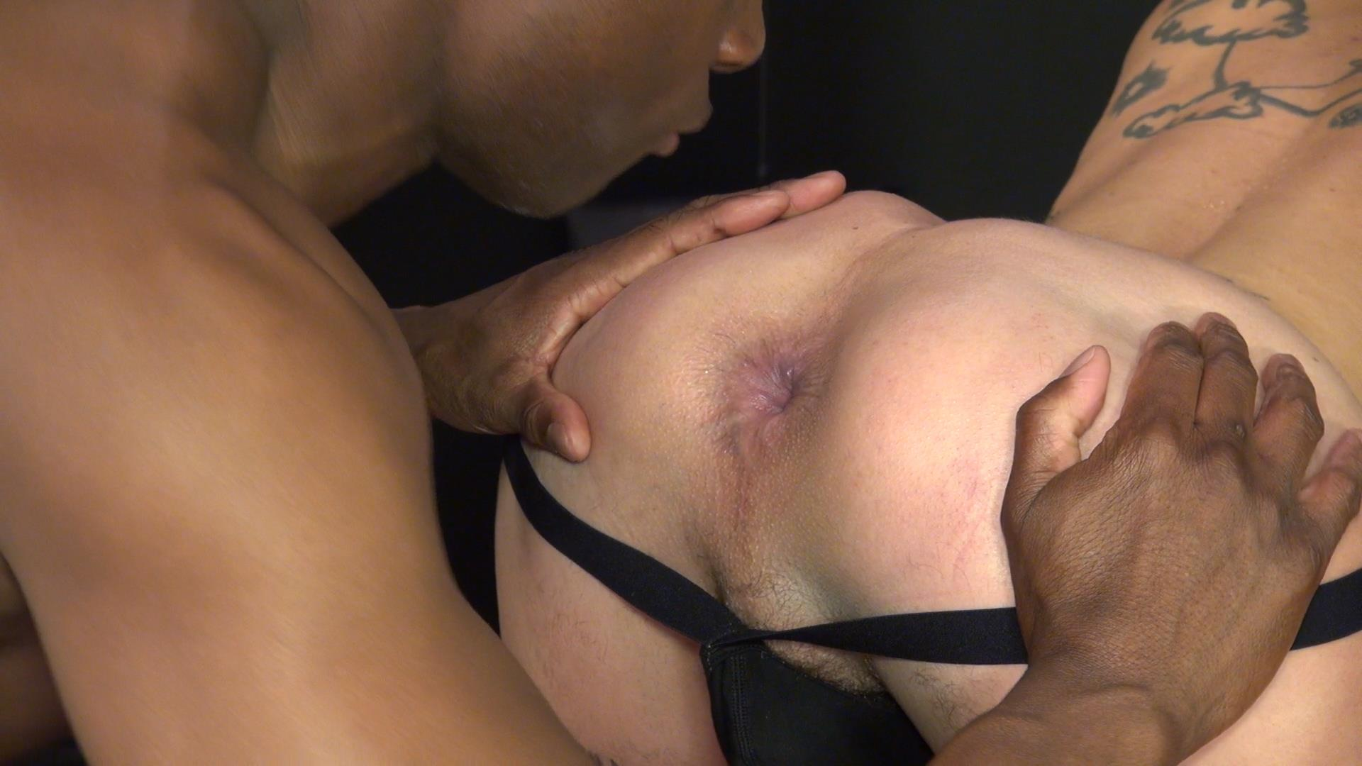 Westley recommend best of anal fuck gay raw