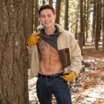 Sean-Cody-Winter-Getaway-Day-2-Big-Dick-Hunks-Fucking-Bareback-Amateur-Gay-Porn-06-150x150 Sean Cody Takes The Boys On A 8-Day Bareback Winter Getaway