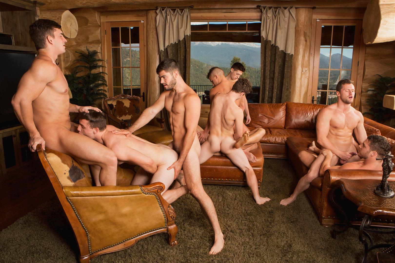 Sean-Cody-Winter-Getaway-Day-5-Big-Dick-Hunks-Fucking-Bareback-Amateur-Gay-Porn-14 Sean Cody Takes The Boys On A 8-Day Bareback Winter Getaway