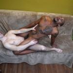 All-American-Heroes-Interracial-Naked-Soldiers-Fucking-Bareback-Amateur-Gay-Porn-08-150x150 White Navy Petty Officer Fucks A Black Army Lieutenant