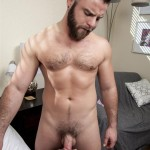 Randy-Blue-Nick-Sterling-and-Lukas-Valentine-Beefy-Cub-Bareback-Sex-Amateur-Gay-Porn-25-150x150 Beefy Nick Sterling Barebacks Lukas Valentine With His Thick Cock