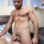 Randy-Blue-Nick-Sterling-and-Lukas-Valentine-Beefy-Cub-Bareback-Sex-Amateur-Gay-Porn-26-150x150 Beefy Nick Sterling Barebacks Lukas Valentine With His Thick Cock