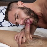 Randy-Blue-Nick-Sterling-and-Lukas-Valentine-Beefy-Cub-Bareback-Sex-Amateur-Gay-Porn-33-150x150 Beefy Nick Sterling Barebacks Lukas Valentine With His Thick Cock