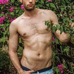 Lucas-Entertainment-Sean-Xavier-and-Mark-Edwin-Interracial-Bareback-Big-Black-Dick-Amateur-Gay-Porn-13-150x150 Getting Fucked Bareback By Sean Xavier's Big Black Cock
