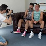 Bentley-Race-William-Moore-and-Jesse-Carter-Big-Dick-Boys-Bareback-Sex-Video-23-150x150 Big Dick Boys First Time Bareback Flip Fuck Sex Video