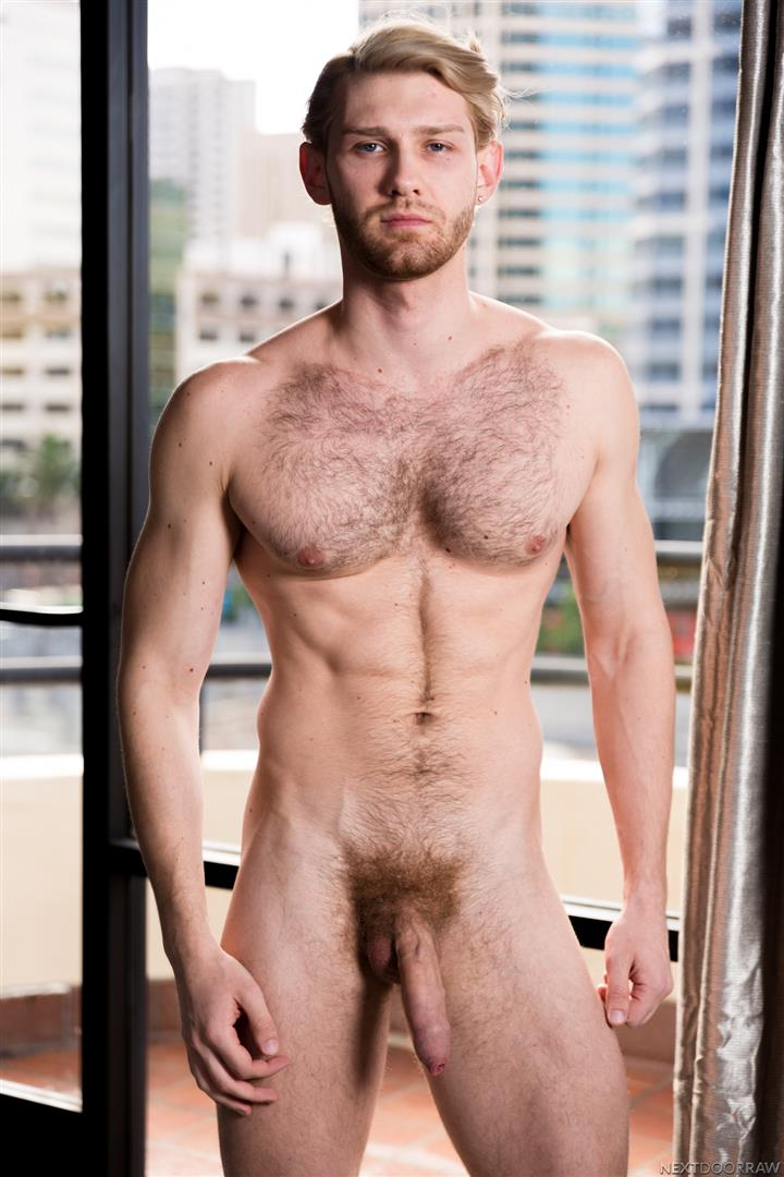Next-Door-Raw-Johnny-Hill-and-Jacob-Peterson-Straight-Best-Friends-First-Time-Gay-Bareback-Sex-02 Bareback Fucking My Hairy Uncut Straight Best Friend
