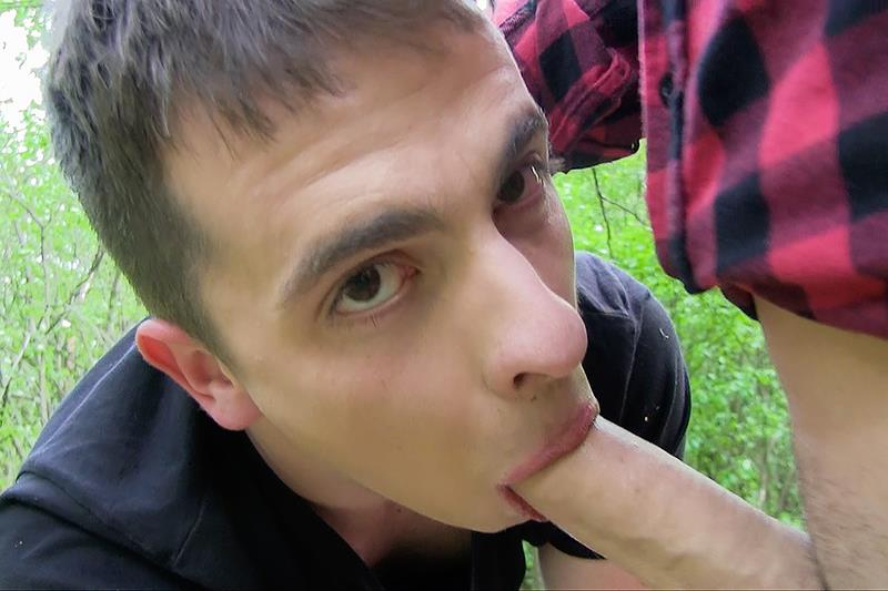 Czech-Hunter-Honza-Straight-Czech-Boy-Gets-Fucked-In-The-Ass-Gay-Sex-Video-11 Straight Czech Boy With A Big Uncut Dick Gets Fucked For Cash