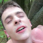 Czech-Hunter-Honza-Straight-Czech-Boy-Gets-Fucked-In-The-Ass-Gay-Sex-Video-24-150x150 Straight Czech Boy With A Big Uncut Dick Gets Fucked For Cash