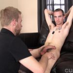 Cum-Club-Aaron-and-Hayden-Hairy-Ass-Twink-Barebacking-Older-Man-Amateur-Gay-Sex-Video-16-150x150 Hairy Ass Twink Fucks An Older Guy With His Big Thick Cock